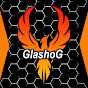 Brinarty GlashoG (detrax-namax)