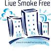 LiveSmokeFree