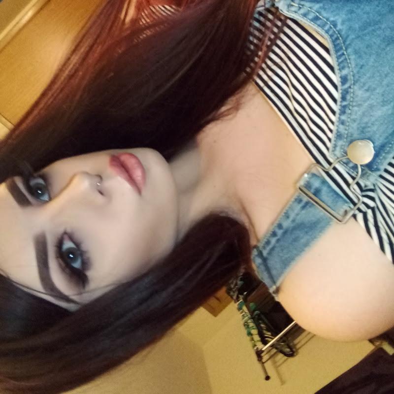 BeautyByMalorie