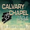 Calvary Chapel Eagle