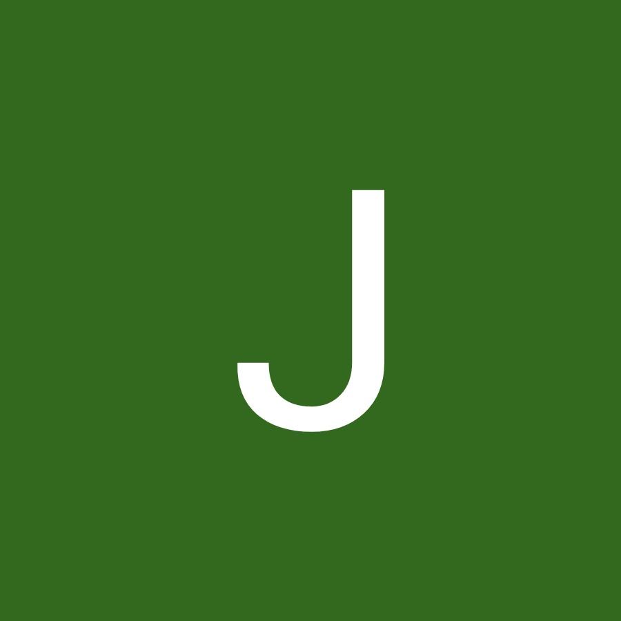 Jan G
