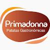 Primadonna Patatas