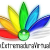 ExtremaduraVirtual .Net