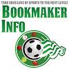 Bookmaker Info