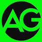 AG Channel