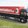 Overlanders Ireland