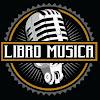 Libro Musica [Music Library]