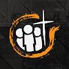 Kyrkan för Alla