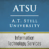 ATSU - Information Technology Services