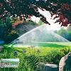 progreenirrigation1