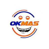 OKMAS CREATION