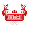 The Christmas Shirt Company