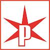 Pitambari Group