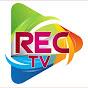 RECTV INDIA