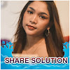 Share Solution