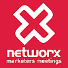 Networx Brisbane