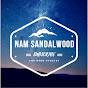 Nam Sandalwood