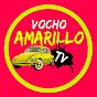 VochoAmarilloTV