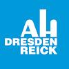 Autohaus Dresden Reick