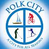 City of Polk City