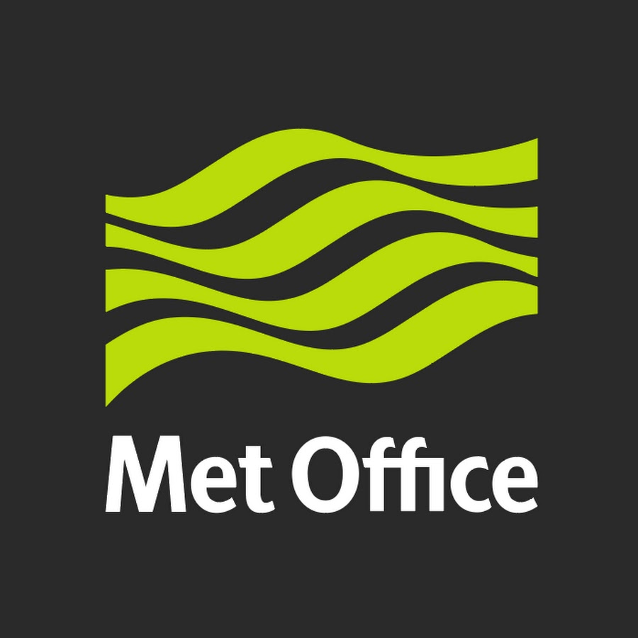 Met Office - Weather - YouTube