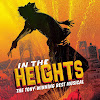 In The Heights UK