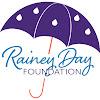 Rainey Day Foundation