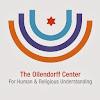 Ollendorff Center