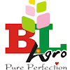 B.L Agro Industries Ltd.