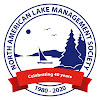 North American Lake Management Society (NALMS)