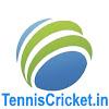 TennisCricket.in
