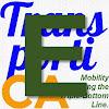 TransportiCA Events