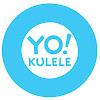 Yo Kulele