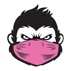 Killa Gorilla aka Gorillaflava