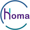 Homa - Human Rights and Business Centre