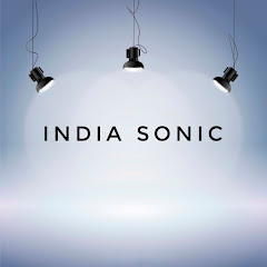 India Sonic Net Worth