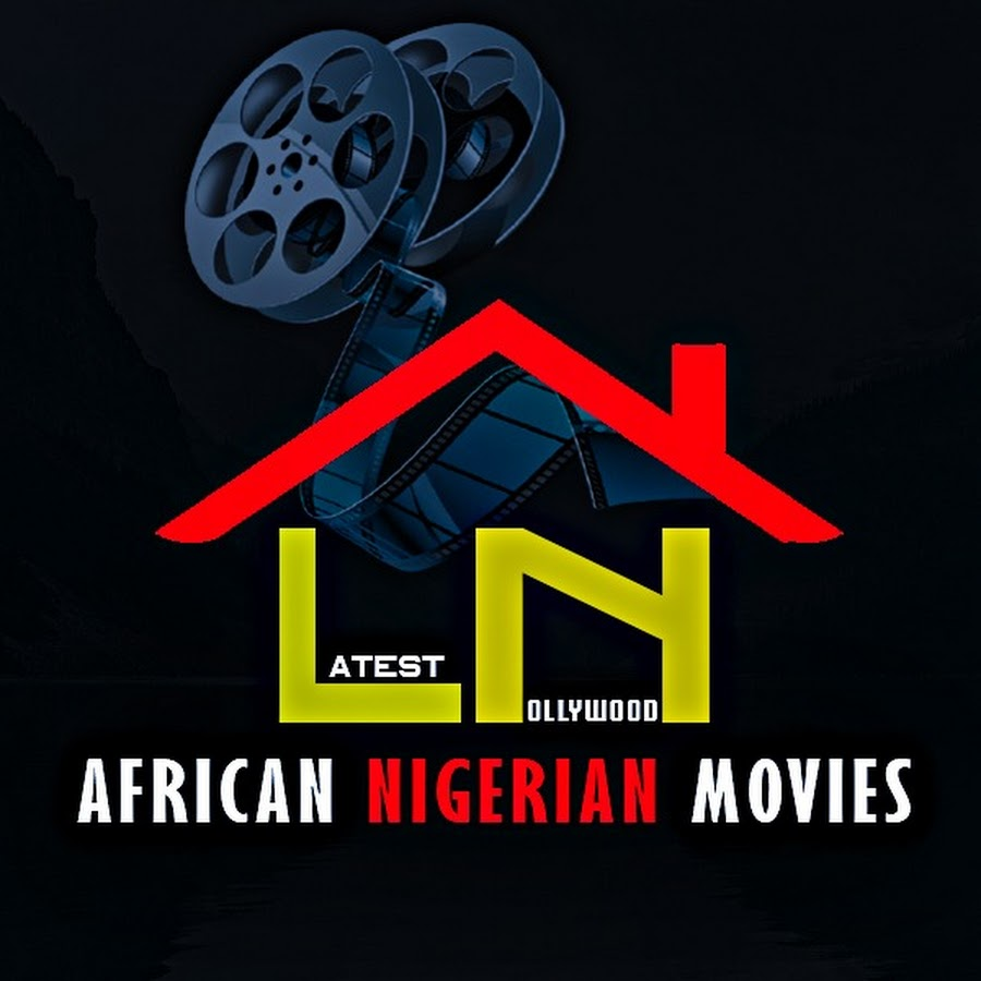 Image result for nollywood logo