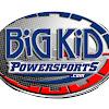 Big Kid Powersports