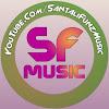 SantaliFunz Music