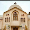 St-Mark Maadi