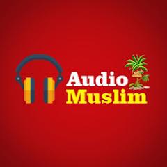 Audio Muslim