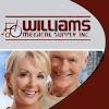 Williams Medical Supply
