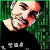 Código Binario