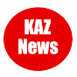 Kaz News