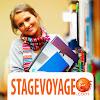 Stagevoyage