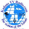 KadansTvRadio Eber Torchon