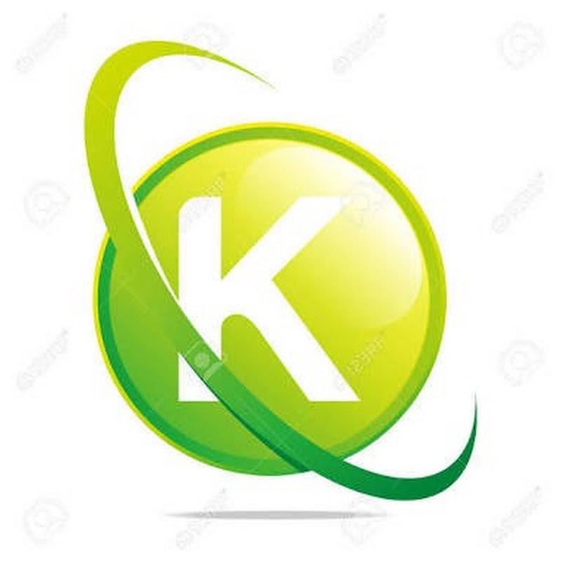 Kon Tech