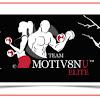 Motiv8nULIVE™