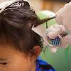 Lice Clinics Miami