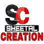 SHEETAL CREATION